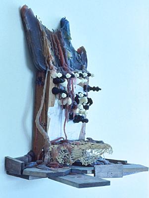 Suran Song, Match, 1989