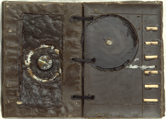 Suran Song, Wax Books, 1990